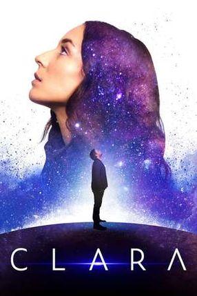 Poster: Clara