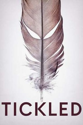 Poster: Tickled