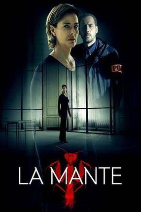Poster: La Mante