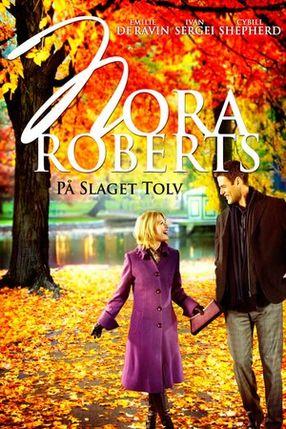 Poster: Nora Roberts - Im Licht des Vergessens