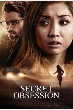 Poster: Secret Obsession