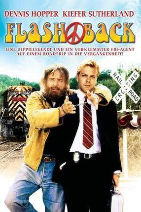 Poster: Flashback