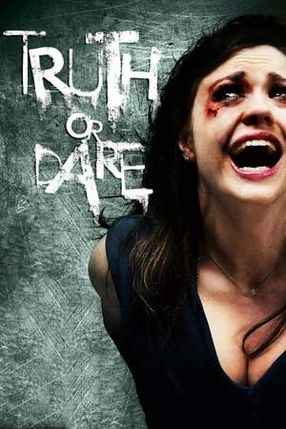 Poster: Truth or Dare