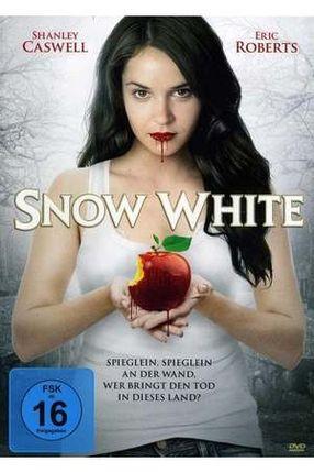 Poster: Snow White