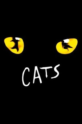 Poster: Cats
