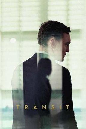 Poster: Transit