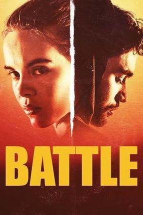 Poster: Battle