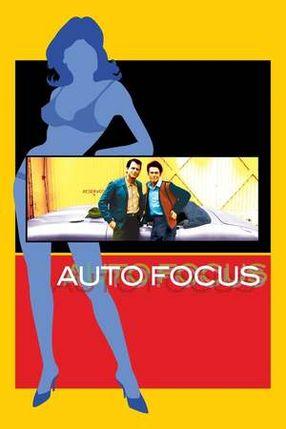 Poster: Auto Focus