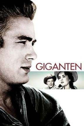 Poster: Giganten
