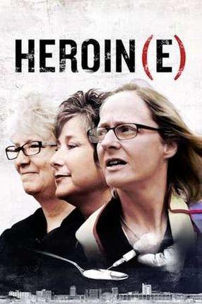 Poster: Heroin(en)