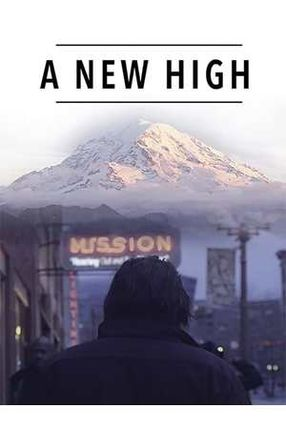 Poster: A New High
