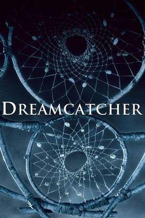 Poster: Dreamcatcher