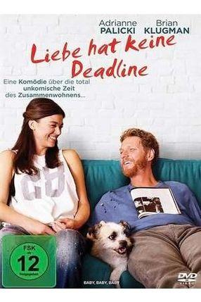 Poster: Liebe hat keine Deadline