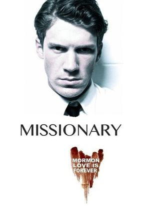 Poster: Missionary