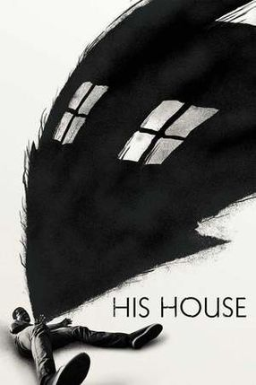 Poster: His House