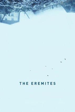 Poster: Die Einsiedler