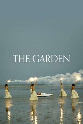 Poster: The Garden