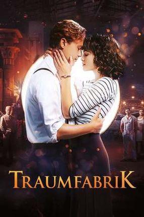 Poster: Traumfabrik