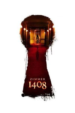 Poster: Zimmer 1408