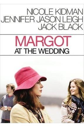 Poster: Margot und die Hochzeit