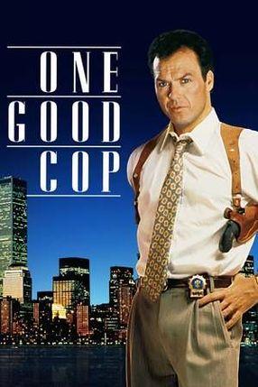Poster: Selbstjustiz - Ein Cop zwischen Liebe und Gesetz