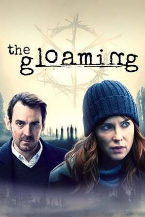 Poster: The Gloaming