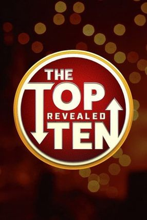 Poster: The Top Ten Revealed