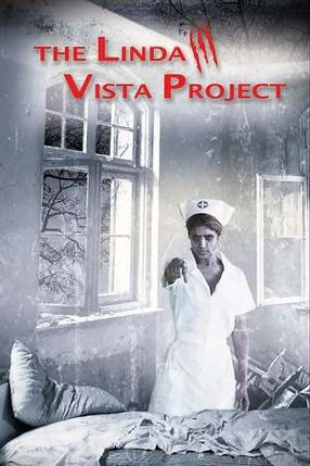 Poster: The Linda Vista Project