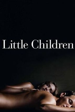 Poster: Little Children