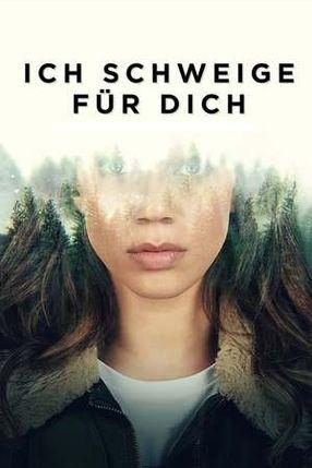 Poster: Ich schweige für dich