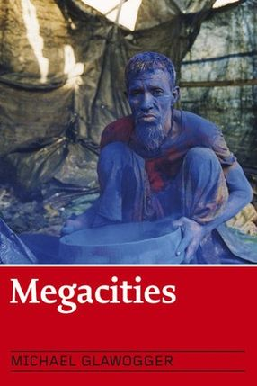 Poster: Megacities
