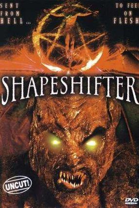 Poster: Shapeshifter