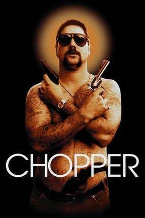 Poster: Chopper