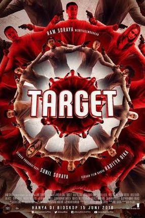 Poster: Target