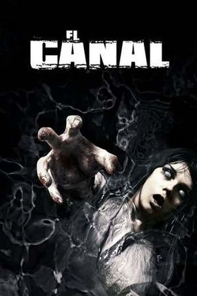 Poster: The Canal