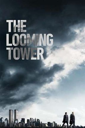 Poster: The Looming Tower