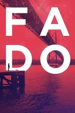 Poster: Fado
