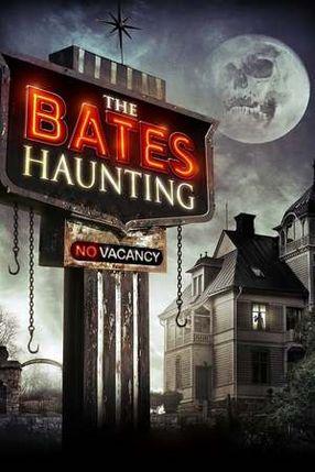 Poster: Bates Haunting - Das Morden geht weiter