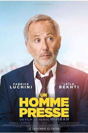 Poster: Das zweite Leben des Monsieur Alain