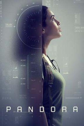 Poster: Pandora