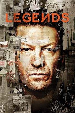 Poster: Legends