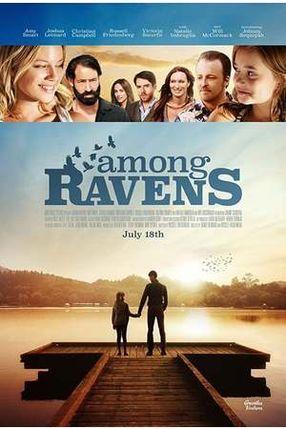 Poster: Among Ravens