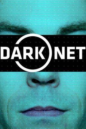 Poster: Dark Net