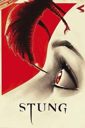 Poster: Stung