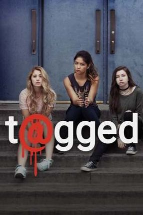 Poster: T@gged