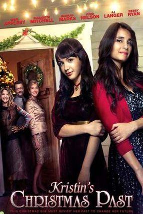 Poster: Mein schönstes schlimmstes Weihnachtsfest