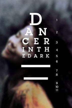 Poster: Dancer in the Dark