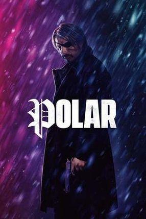 Poster: Polar
