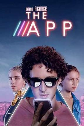 Poster: The App