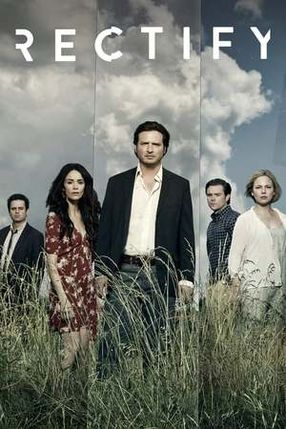 Poster: Rectify